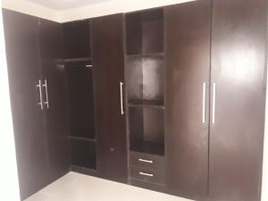4 bedroom Terraced Duplex House for rent Kusenla Ikate Lekki Lagos