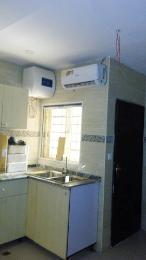 4 bedroom Terraced Duplex House for rent wuse 2 Wuse 2 Abuja