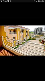 4 bedroom Terraced Duplex House for shortlet Phase 2 Osborne Foreshore Estate Ikoyi Lagos