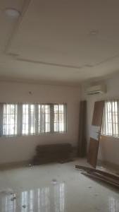 4 bedroom Terraced Duplex House for rent Off oduduwa Ikeja GRA Ikeja Lagos