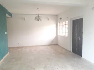 4 bedroom Terraced Duplex House for sale In Bene-vista Estate by orchid hotel road  chevron Lekki Lagos