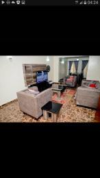 4 bedroom Terraced Duplex House for shortlet Phase 2 Osborne Foreshore Estate Ikoyi Lagos