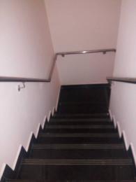 4 bedroom Terraced Duplex House for rent mende villa, Mende Maryland Lagos