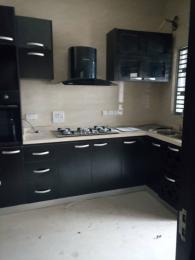 4 bedroom Terraced Duplex House for rent Osapa London  Osapa london Lekki Lagos