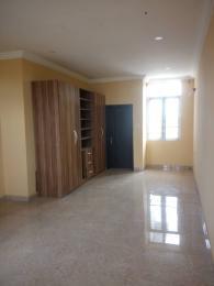 4 bedroom Terraced Duplex House for rent Oniru  Lekki Lagos