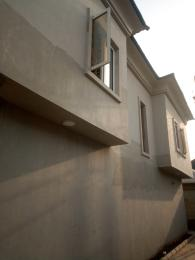 4 bedroom Terraced Duplex House for sale Gloryland Estate Arepo Arepo Ogun