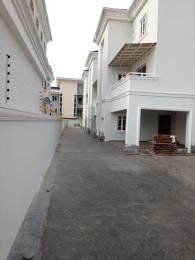 5 bedroom House for rent Banana island Ikoyi Lagos - 0