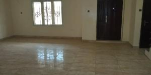 4 bedroom Terraced Duplex House for rent - Lekki Lagos