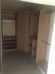 4 bedroom Terraced Duplex House for sale opposite abraham adesanya Lekki Gardens estate Ajah Lagos