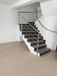 4 bedroom Terraced Duplex House for sale - Alaka Estate Surulere Lagos