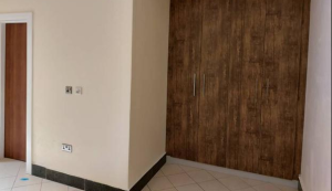 4 bedroom Terraced Duplex House for sale - Guzape Abuja