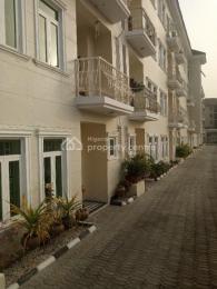 4 bedroom House for rent Off Tony Eromosele    Parkview Estate Ikoyi Lagos