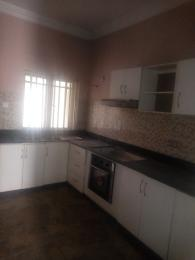 4 bedroom Terraced Duplex House for rent on Mobil Road, Ilaje bus stop Ajah Lagos