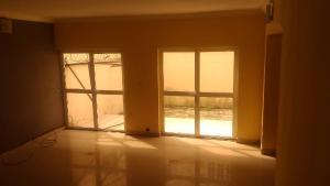 4 bedroom Terraced Duplex House for rent pine Grove Estate, Oniru Victoria Island Extension Victoria Island Lagos