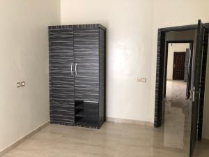 4 bedroom Terraced Duplex House for sale Ikota Lekki Lagos Lekki Phase 2 Lekki Lagos