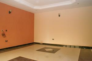 4 bedroom Terraced Duplex House for sale Lugbe Abuja