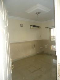 4 bedroom Terraced Duplex House for rent 3, Babatola Close, Off Obafemi Awolowo Way  Obafemi Awolowo Way Ikeja Lagos