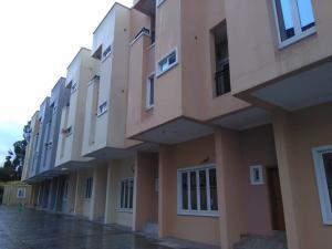 4 bedroom Detached Duplex House for sale - Adeniyi Jones Ikeja Lagos - 2