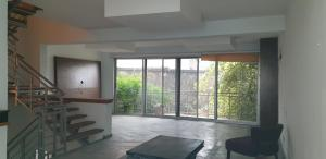 4 bedroom Terraced Duplex House for sale Off Awolowo Road, Ikoyi, Lagos. Ikoyi S.W Ikoyi Lagos