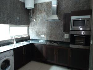 4 bedroom Terraced Duplex House for rent off Mobolaji Johnson Avenue Old Ikoyi Ikoyi Lagos