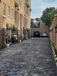 4 bedroom Terraced Duplex House for rent Glover road, Old Ikoyi Ikoyi Lagos