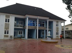 4 bedroom Terraced Duplex House for rent Mbiama Street, off Ernest Ikoli Street Old GRA Port Harcourt Rivers