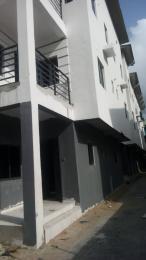 4 bedroom Flat / Apartment for rent Idado Idado Lekki Lagos