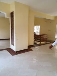 4 bedroom Boys Quarters Flat / Apartment for sale Oniru,lekki Lekki Phase 1 Lekki Lagos