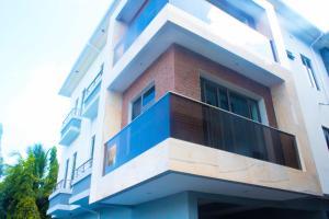 4 bedroom Terraced Duplex House for sale - Ikoyi Lagos