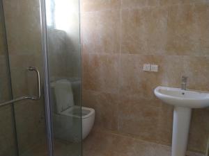 4 bedroom Terraced Duplex House for sale Lekki Lekki Lagos