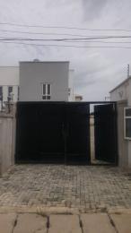 4 bedroom House for rent Bakare Estate Agungi Lekki Lagos - 0