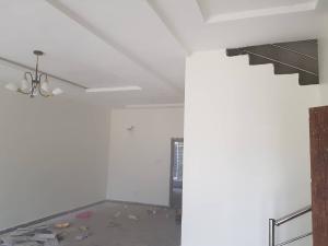 4 bedroom Terraced Duplex House for sale Before VGC  Lekki Lagos