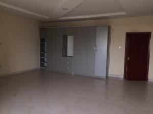 4 bedroom Terraced Duplex House for sale Thomas Estate Ajah Lagos