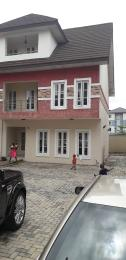 4 bedroom Blocks of Flats House for rent Off kunsele road  Ikate Lekki Lagos