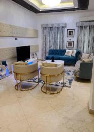 4 bedroom Boys Quarters Flat / Apartment for rent . Banana Island Ikoyi Lagos