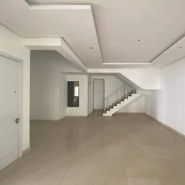 4 bedroom Semi Detached Duplex House for rent - Ologolo Lekki Lagos