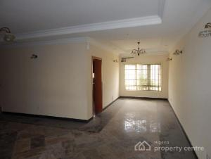4 bedroom Terraced Duplex House for rent Discovery Gardens Estate by SPG Igbo Efon Igbo-efon Lekki Lagos