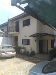 4 bedroom Commercial Property for sale Wuse 2 Abuja