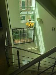4 bedroom Terraced Duplex House for rent Off admirality way Lekki Phase 1 Lekki Lagos