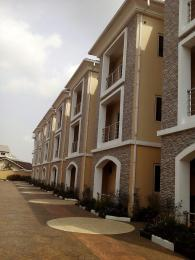 House for sale Parkview Estate Lagos