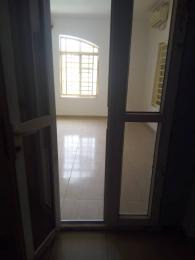 4 bedroom House for rent Unique garden estate Katampe Main Abuja