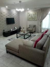4 bedroom Terraced Duplex House for shortlet Off Admiralty way, Lekki Lagos