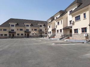 4 bedroom House for rent   Katampe Ext Abuja