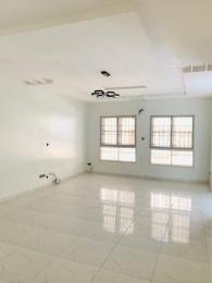 4 bedroom Terraced Duplex House for rent chevron Lekki Lagos