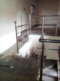 4 bedroom Terraced Duplex House for rent Gbagada GRA Phase 2 Gbagada Lagos