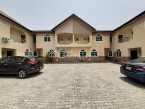 4 bedroom Terraced Duplex House for sale Elegushi Ikate Lekki Lagos