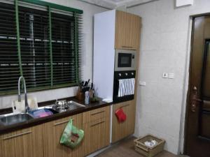 4 bedroom Terraced Duplex House for sale Onike Yaba Lagos