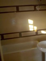 4 bedroom Terraced Duplex House for sale magodo 2 Kosofe/Ikosi Lagos