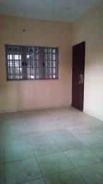 4 bedroom Terraced Duplex House for rent Badore Ajah Lagos