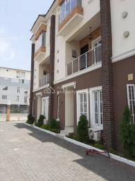Terraced Duplex House for rent .. ONIRU Victoria Island Lagos